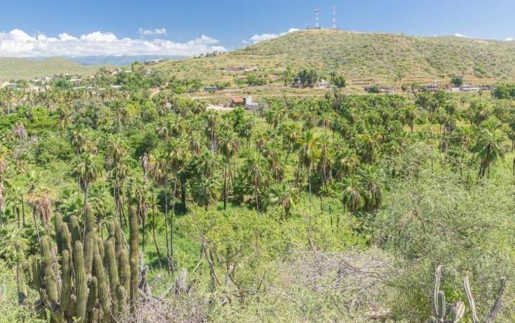Foto de terreno habitacional en venta en  , centro, la paz, baja california sur, 1760902 No. 03