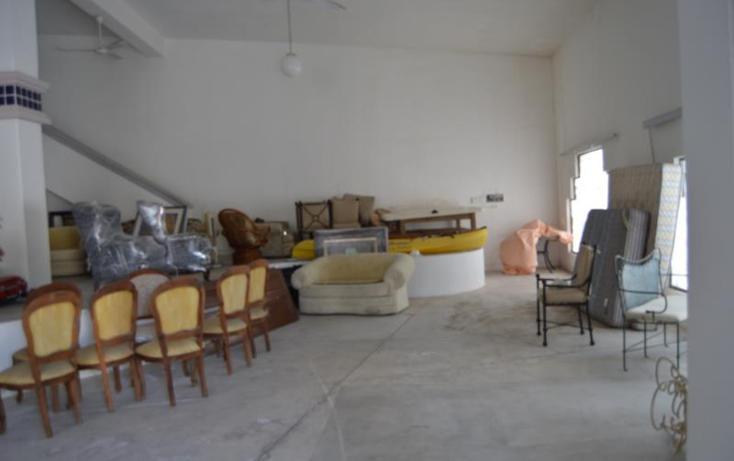 Foto de local en venta en  *, centro, la paz, baja california sur, 1827776 No. 02