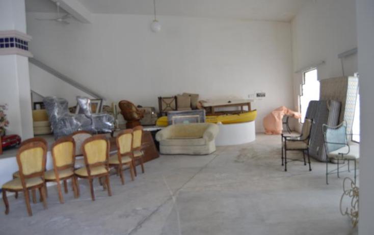 Foto de local en venta en  *, centro, la paz, baja california sur, 1827776 No. 03
