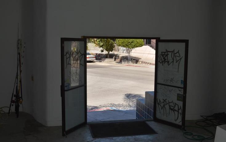 Foto de local en venta en  *, centro, la paz, baja california sur, 1827776 No. 15