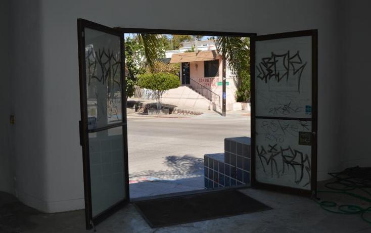 Foto de local en venta en  *, centro, la paz, baja california sur, 1827776 No. 16