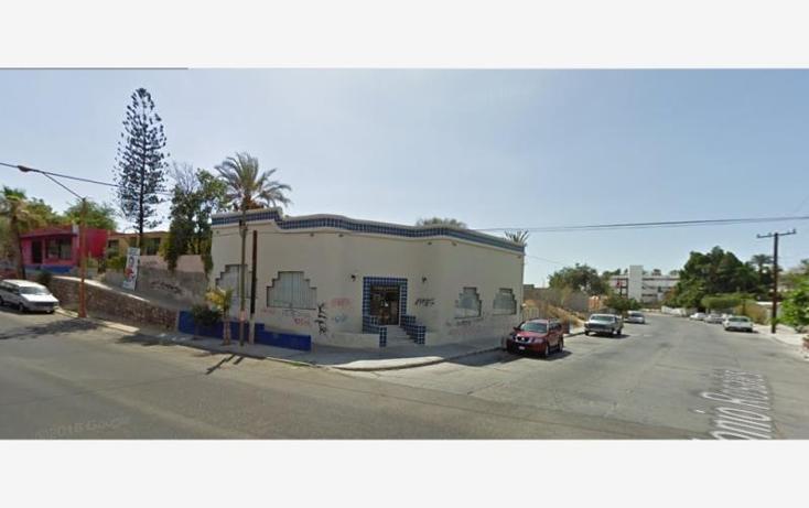 Foto de local en venta en  *, centro, la paz, baja california sur, 1827776 No. 18