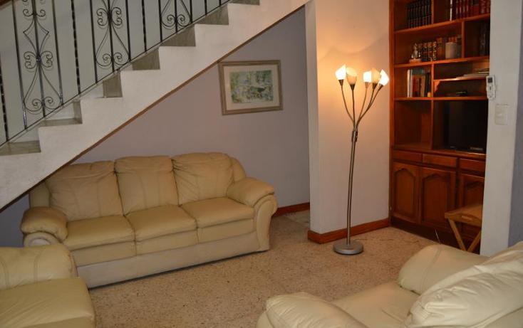 Foto de casa en venta en  *, centro, la paz, baja california sur, 1827860 No. 02