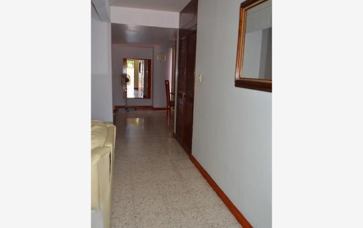 Foto de casa en venta en  *, centro, la paz, baja california sur, 1827860 No. 03