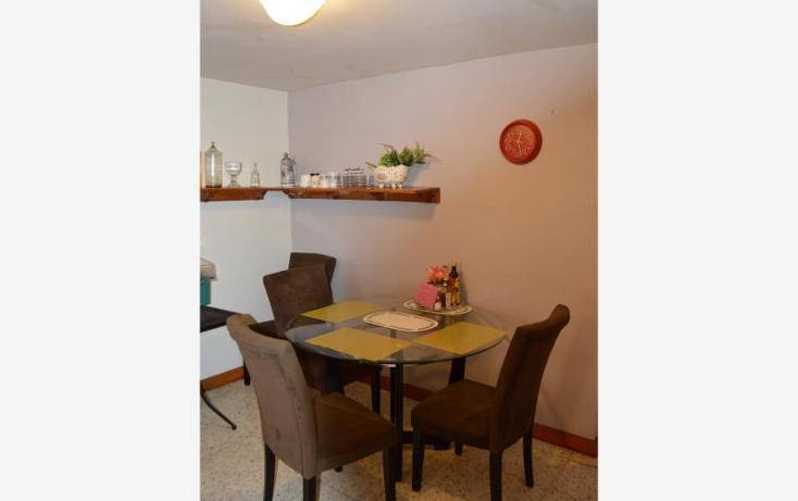 Foto de casa en venta en  *, centro, la paz, baja california sur, 1827860 No. 06