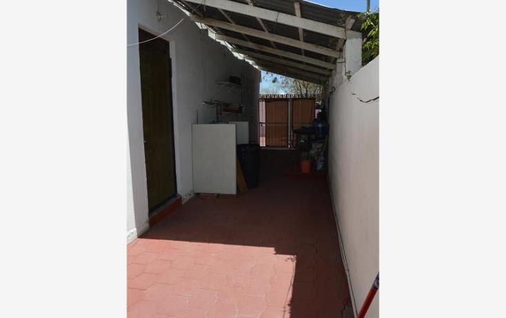 Foto de casa en venta en  *, centro, la paz, baja california sur, 1827860 No. 08