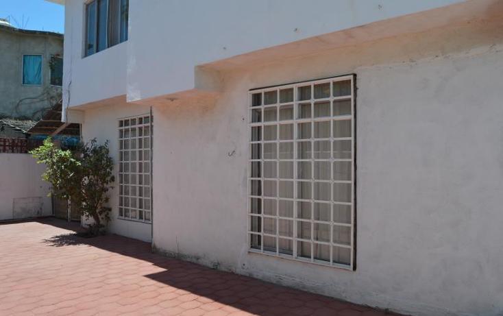Foto de casa en venta en  *, centro, la paz, baja california sur, 1827860 No. 11