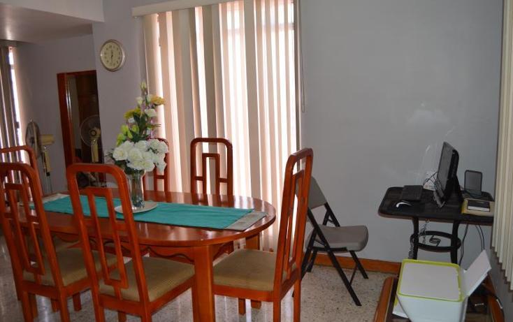 Foto de casa en venta en  *, centro, la paz, baja california sur, 1827860 No. 14