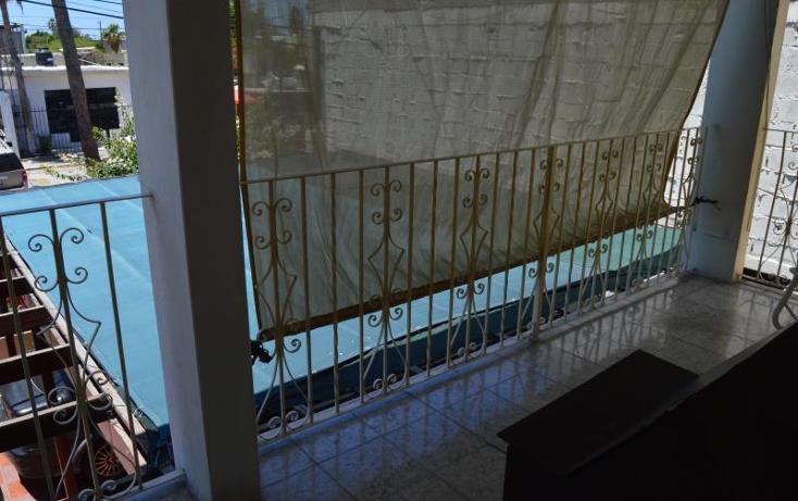 Foto de casa en venta en  *, centro, la paz, baja california sur, 1827860 No. 22