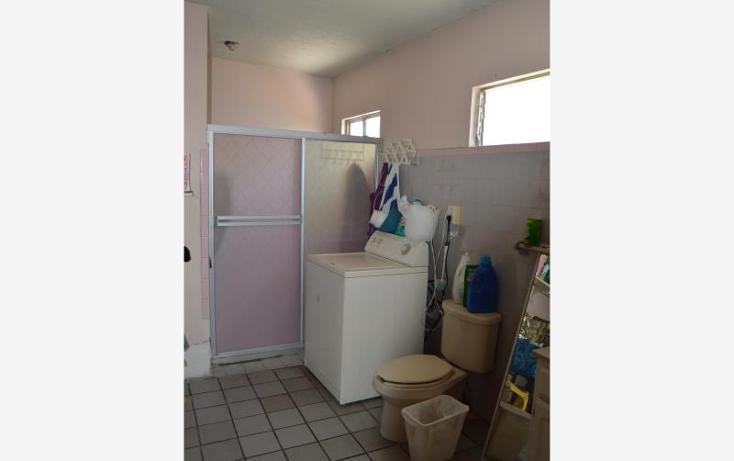 Foto de casa en venta en  *, centro, la paz, baja california sur, 1827860 No. 24