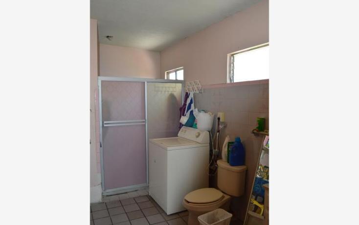 Foto de casa en venta en  *, centro, la paz, baja california sur, 1827860 No. 25