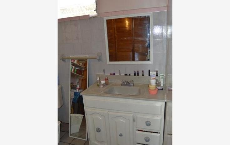 Foto de casa en venta en  *, centro, la paz, baja california sur, 1827860 No. 27