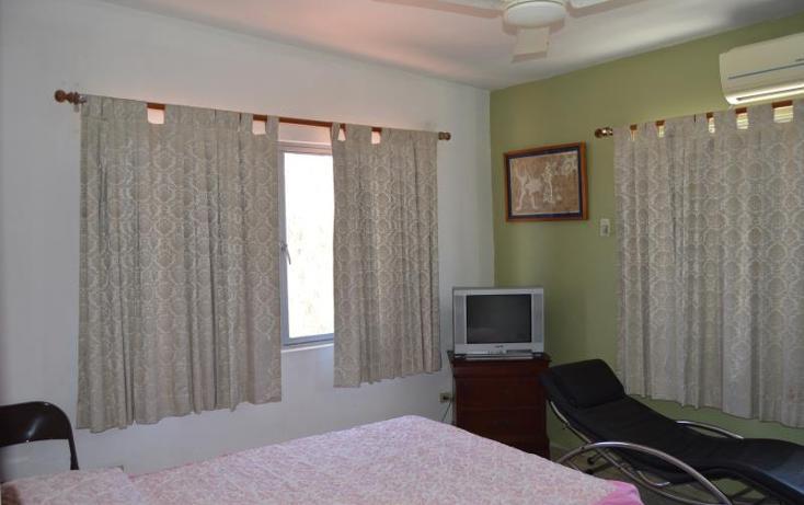 Foto de casa en venta en  *, centro, la paz, baja california sur, 1827860 No. 31