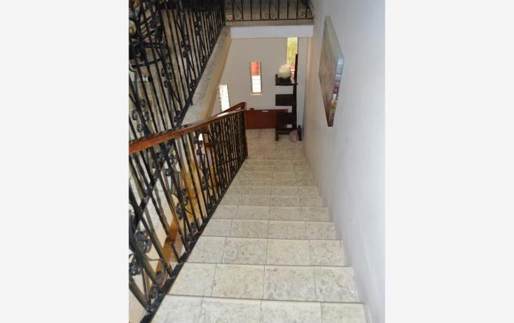 Foto de casa en venta en  *, centro, la paz, baja california sur, 1827860 No. 34
