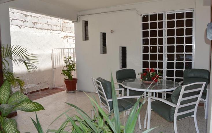 Foto de casa en venta en  *, centro, la paz, baja california sur, 1827860 No. 35