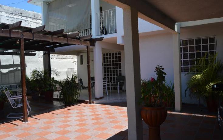 Foto de casa en venta en  *, centro, la paz, baja california sur, 1827860 No. 40