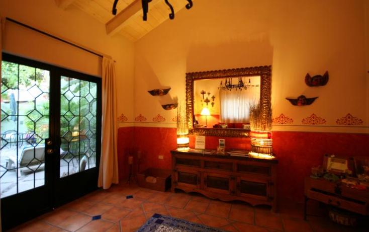 Foto de casa en venta en  , centro, la paz, baja california sur, 787341 No. 04