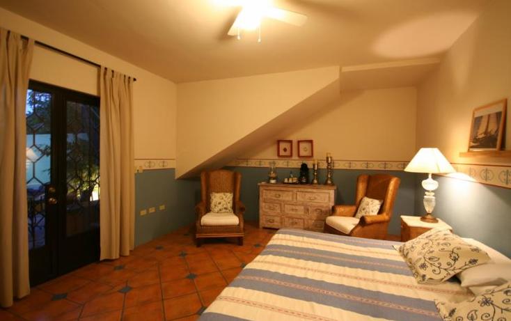 Foto de casa en venta en  , centro, la paz, baja california sur, 787341 No. 05