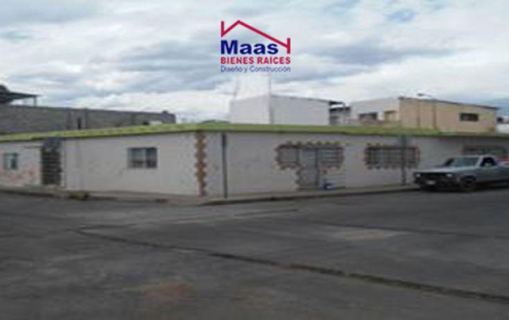 Foto de casa en venta en, centro ladrillero norte, chihuahua, chihuahua, 1978376 no 01