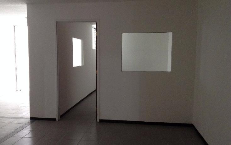 Foto de oficina en renta en  , centro, león, guanajuato, 1314627 No. 02