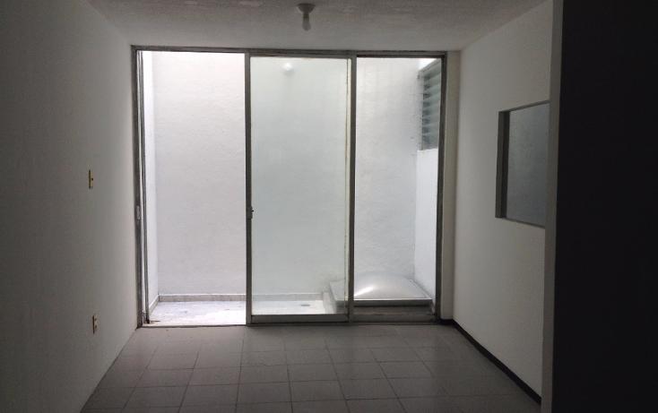 Foto de oficina en renta en  , centro, león, guanajuato, 1314627 No. 03