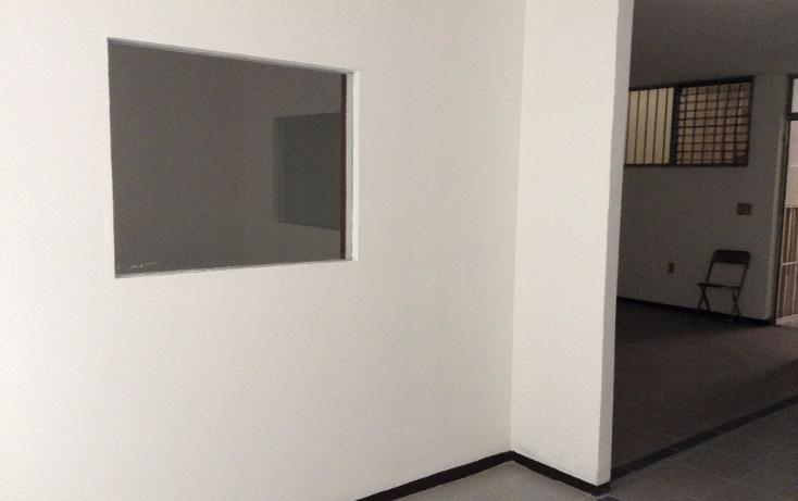 Foto de oficina en renta en  , centro, león, guanajuato, 1314627 No. 04