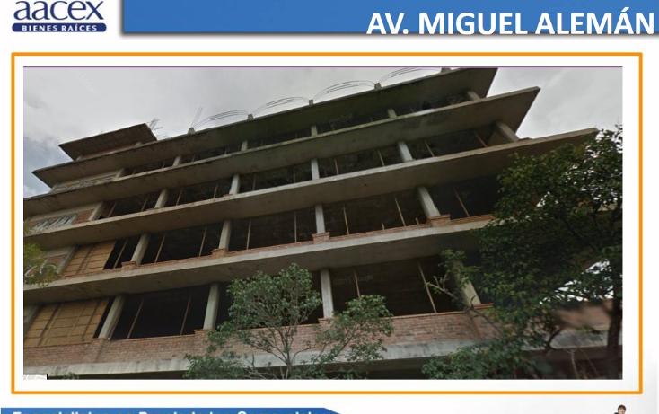 Foto de edificio en venta en  , centro, león, guanajuato, 1327555 No. 01