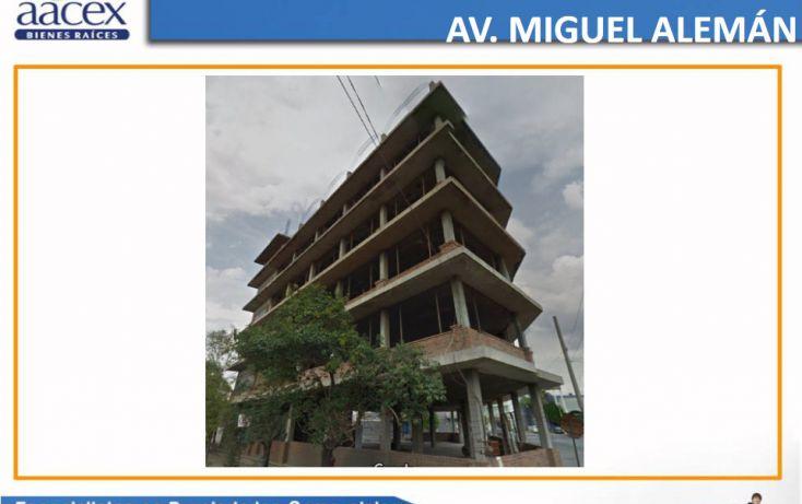 Foto de edificio en venta en, centro, león, guanajuato, 1327555 no 02
