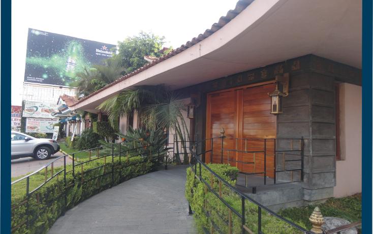 Foto de local en renta en  , centro, león, guanajuato, 1328225 No. 02