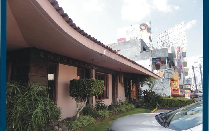 Foto de local en renta en  , centro, león, guanajuato, 1328225 No. 03