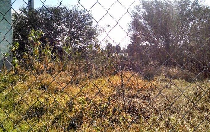 Foto de terreno comercial en renta en  , centro, le?n, guanajuato, 1671376 No. 02