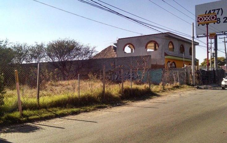 Foto de terreno comercial en renta en  , centro, le?n, guanajuato, 1671376 No. 04