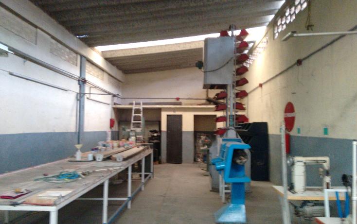 Foto de nave industrial en venta en  , centro, le?n, guanajuato, 1700142 No. 02