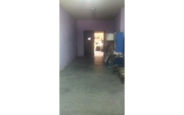 Foto de nave industrial en venta en  , centro, le?n, guanajuato, 1700142 No. 05