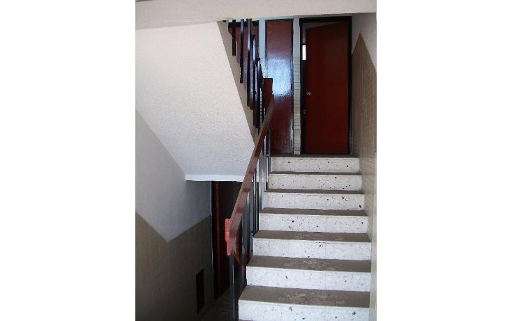 Foto de oficina en renta en  , centro, león, guanajuato, 1757572 No. 03