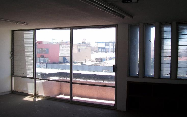 Foto de oficina en renta en  , centro, león, guanajuato, 1757572 No. 04