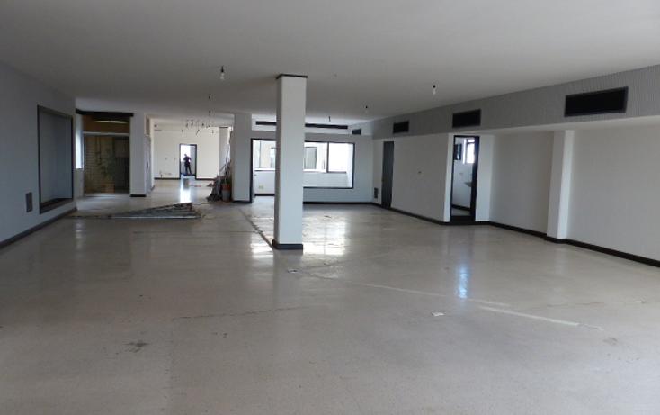 Foto de oficina en renta en  , centro, león, guanajuato, 1864522 No. 01