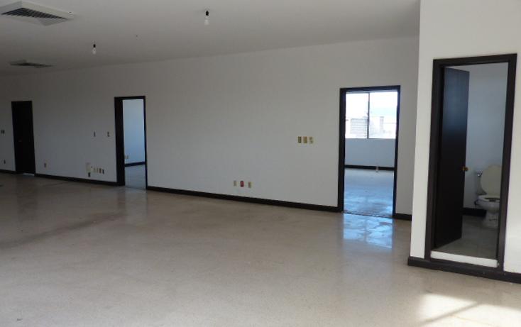 Foto de oficina en renta en  , centro, león, guanajuato, 1864522 No. 02