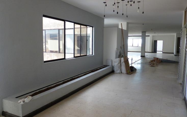 Foto de oficina en renta en  , centro, león, guanajuato, 1864522 No. 03
