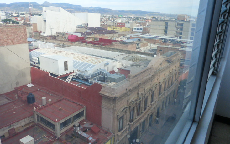 Foto de oficina en renta en  , centro, león, guanajuato, 1864522 No. 04