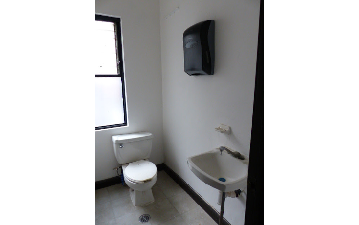 Foto de oficina en renta en  , centro, león, guanajuato, 1864522 No. 05