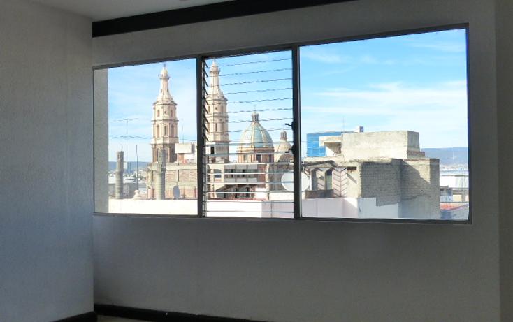 Foto de oficina en renta en  , centro, león, guanajuato, 1864522 No. 08