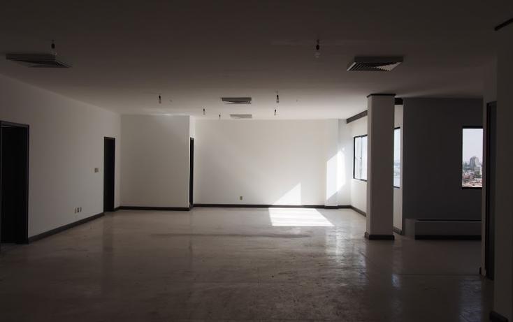 Foto de oficina en renta en  , centro, león, guanajuato, 1864522 No. 09