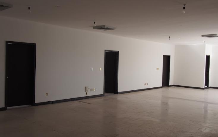 Foto de oficina en renta en  , centro, león, guanajuato, 1864522 No. 10