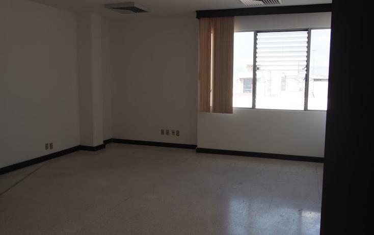 Foto de oficina en renta en  , centro, león, guanajuato, 1864522 No. 11
