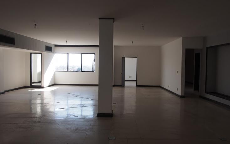 Foto de oficina en renta en  , centro, león, guanajuato, 1864522 No. 12