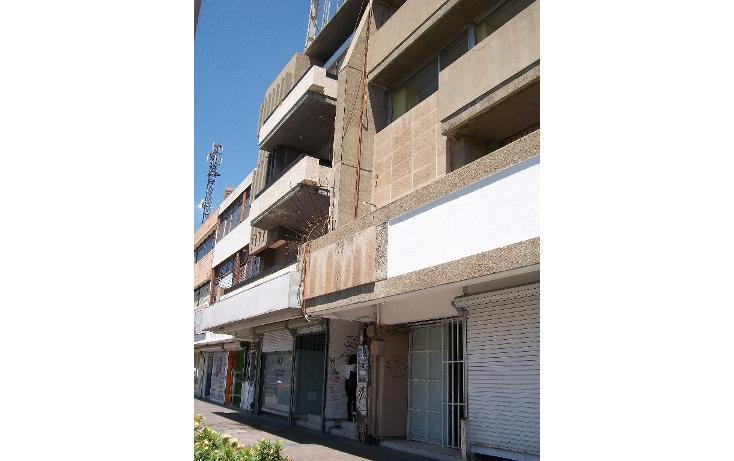 Foto de oficina en renta en  , centro, león, guanajuato, 1880034 No. 02