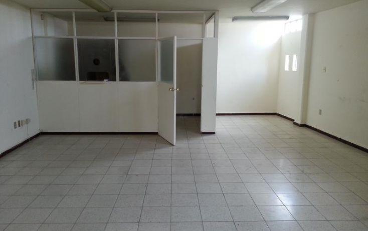 Foto de oficina en renta en, centro, león, guanajuato, 1953986 no 01