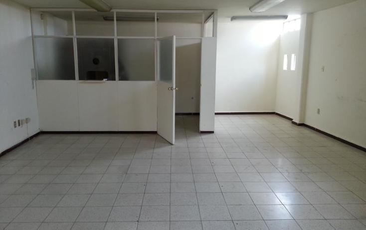 Foto de oficina en renta en  , centro, león, guanajuato, 1953986 No. 01