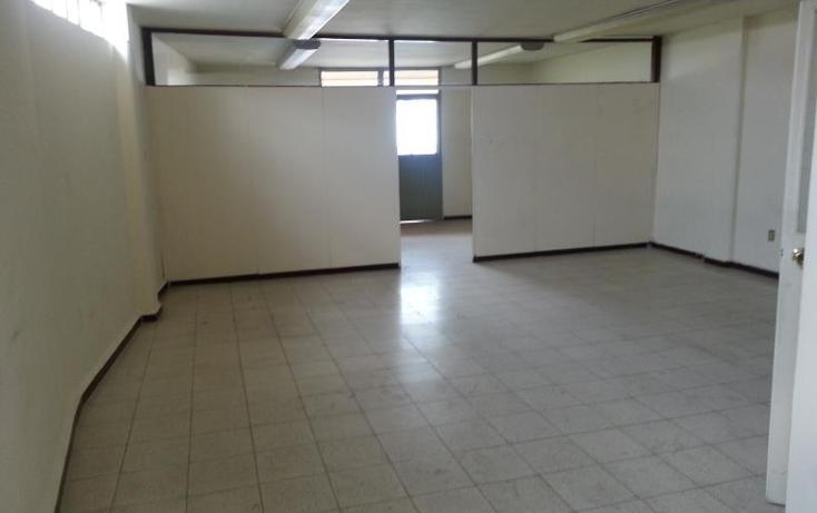 Foto de oficina en renta en  , centro, león, guanajuato, 1953986 No. 02